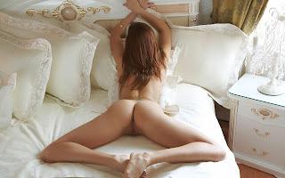Sexy Hairy Pussy - Altea%2BB-S01-011.jpg