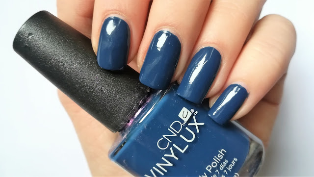 glacial illusion collection cdn - winter nights