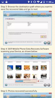 Data=recovery=software=for=Android=apk=internal=storage=free=download