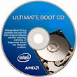 Download Ultimate Boot CD 5.3.4 | Software and Utillities Portal