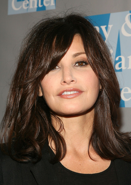 Actress Image Gallary Gina Gershon