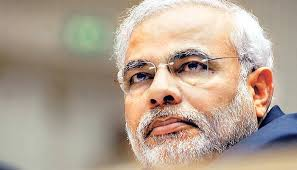 PM Narendra Modi Top 11 Quotes On Black Money