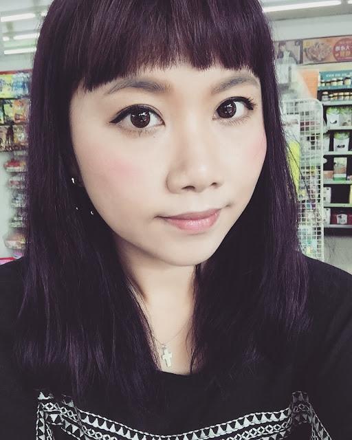 [頭髮懶人包] 我該漂白頭髮嗎?漂白之後的6大問題