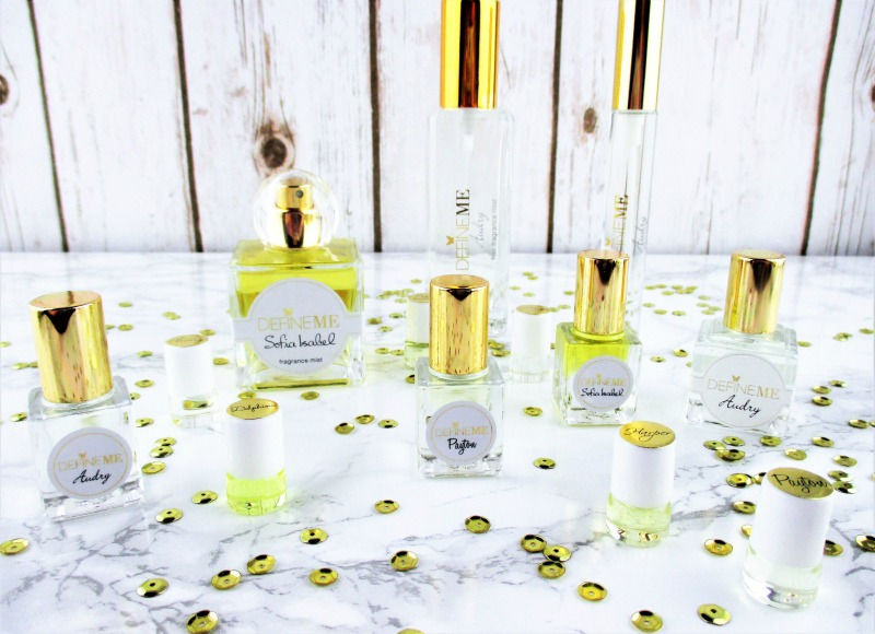 define-me-fragrance-collection-2