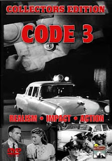 Code 3 - Collectors Series - 18 Episodes