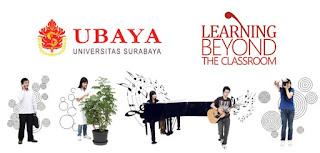 Lowongan Dosen Universitas Surabaya