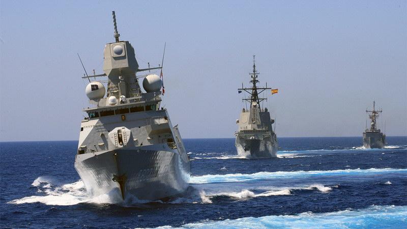 Δεν θέλει πλέον την παρουσία του ΝΑΤΟ στο Αιγαίο η Τουρκία: Ετοιμάζει κάτι η Άγκυρα;