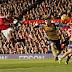 Babak 1: Dua Gol Rashford Bawa MU Ungguli Arsenal