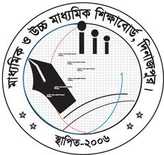 SSC Result 2017 Dinajpur Education Board