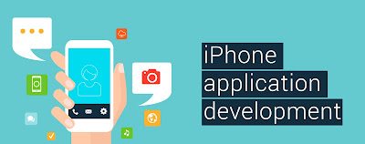 iOS Mobile App Developer Dubai
