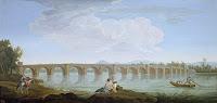 Pintura de 1787 (Museo del Prado)