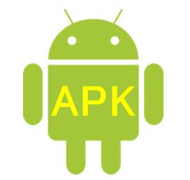 Cara Download Aplikasi Apk Android dari Komputer PC ...