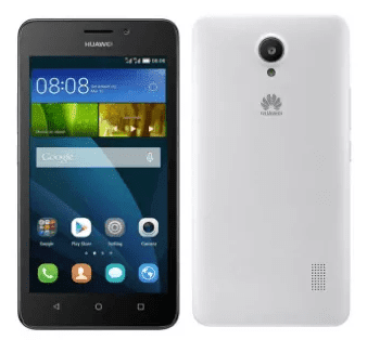 HUAWEI Y635-L21 Tested Flash File Free 100% Tested