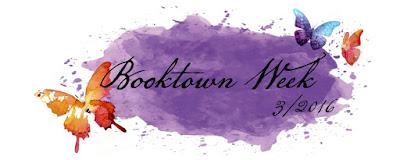 http://littlebooktown.blogspot.com/2016/11/booktown-week-3.html