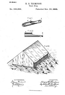 link to patent