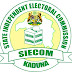 SIECOM CHAIRPERSON A SAINT OR VILLAIN IN JABA LOCAL GOVERNMENT COUNCIL ELECTION?