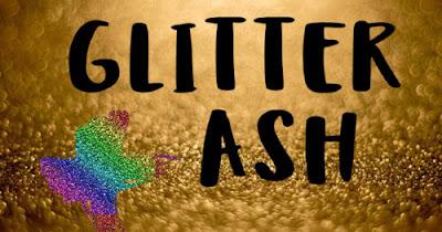 https://4.bp.blogspot.com/-7DGBiqfmNfI/WLh-9Sd4leI/AAAAAAAAaEw/qF-bqDF2cLAptgAh-5i9NCuuN1Qbuso1QCEw/s1600/Glitter-Logo-500x263.jpg