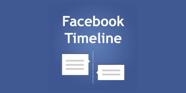 Posts desaparecem da linha do tempo dos usuários no Facebook