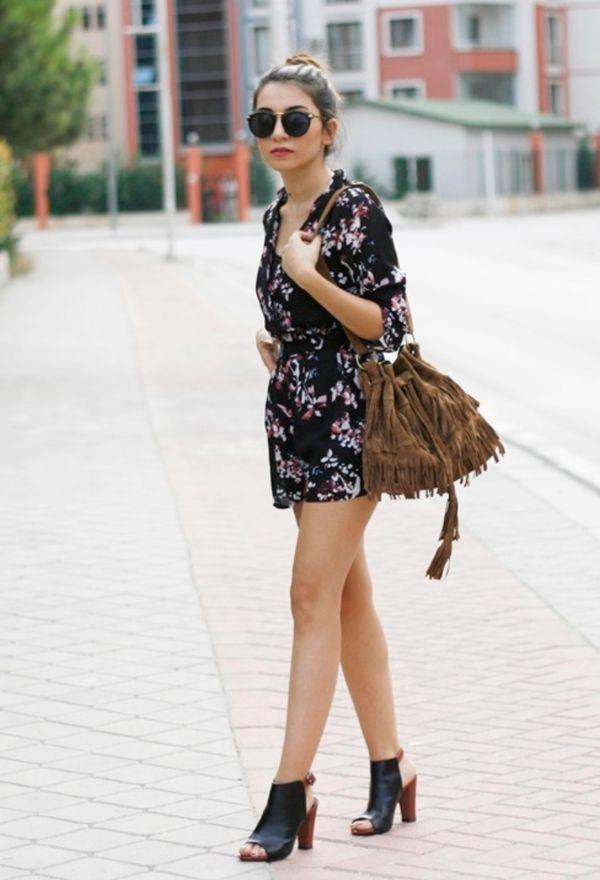 Fantásticos Zapatos Para Vestidos Cortos Zapatos Botas