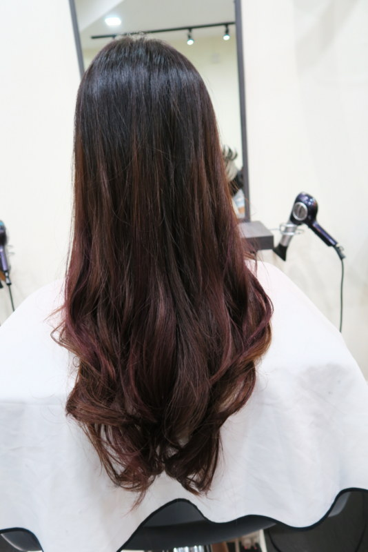 Reasonably Priced Premium Korean Hair Products That You Can Easily Purchase