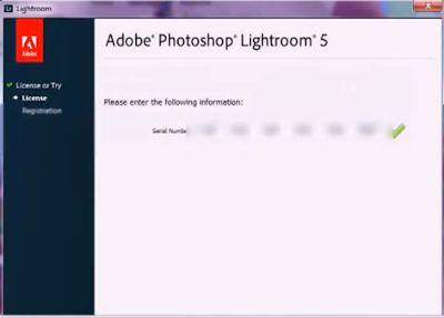 Lightroom 5 windows serial number | Adobe Photoshop Lightroom 5