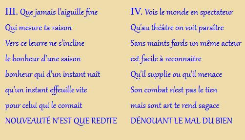 http://www.evolumiere.com/2019/04/le-temps-passe-le-temps-vient_5.html