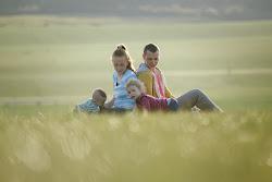 Blog Zrzky  Cestování s dětmi   Nerezová termoska Pura 7935960f219