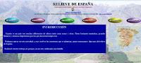 http://www.juntadeandalucia.es/averroes/ceip_san_tesifon/recursos/curso6/relieve_ct/index.html