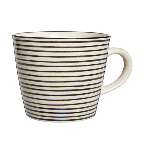 https://www.shabby-style.de/casablanca-new-stripes-becher-mit-henkel