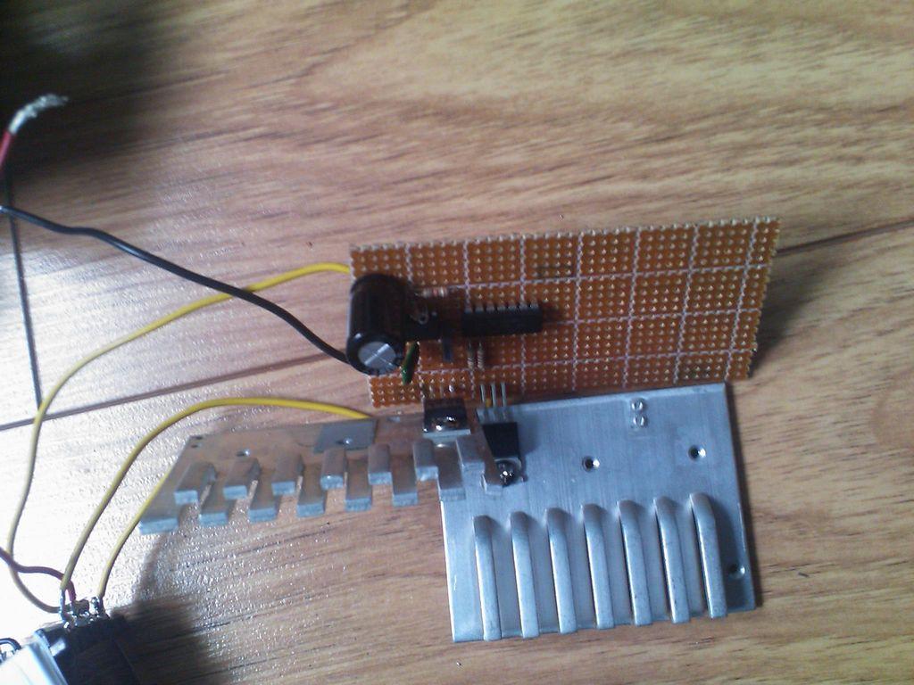 medium resolution of 110v 220v 500w or more inverter circuit diagram digital free elec 220v ac adapter 220v to 110v converter circuit diagram