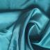 Ein neues Nachthemdli DIY