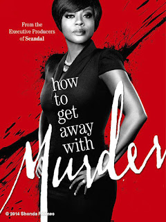 http://lachroniquedespassions.blogspot.fr/2015/05/how-to-get-away-with-murder.html