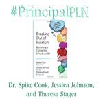 Principal PLN