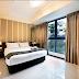 Daftar Harga hotel murah di singapore Terbaru 2018