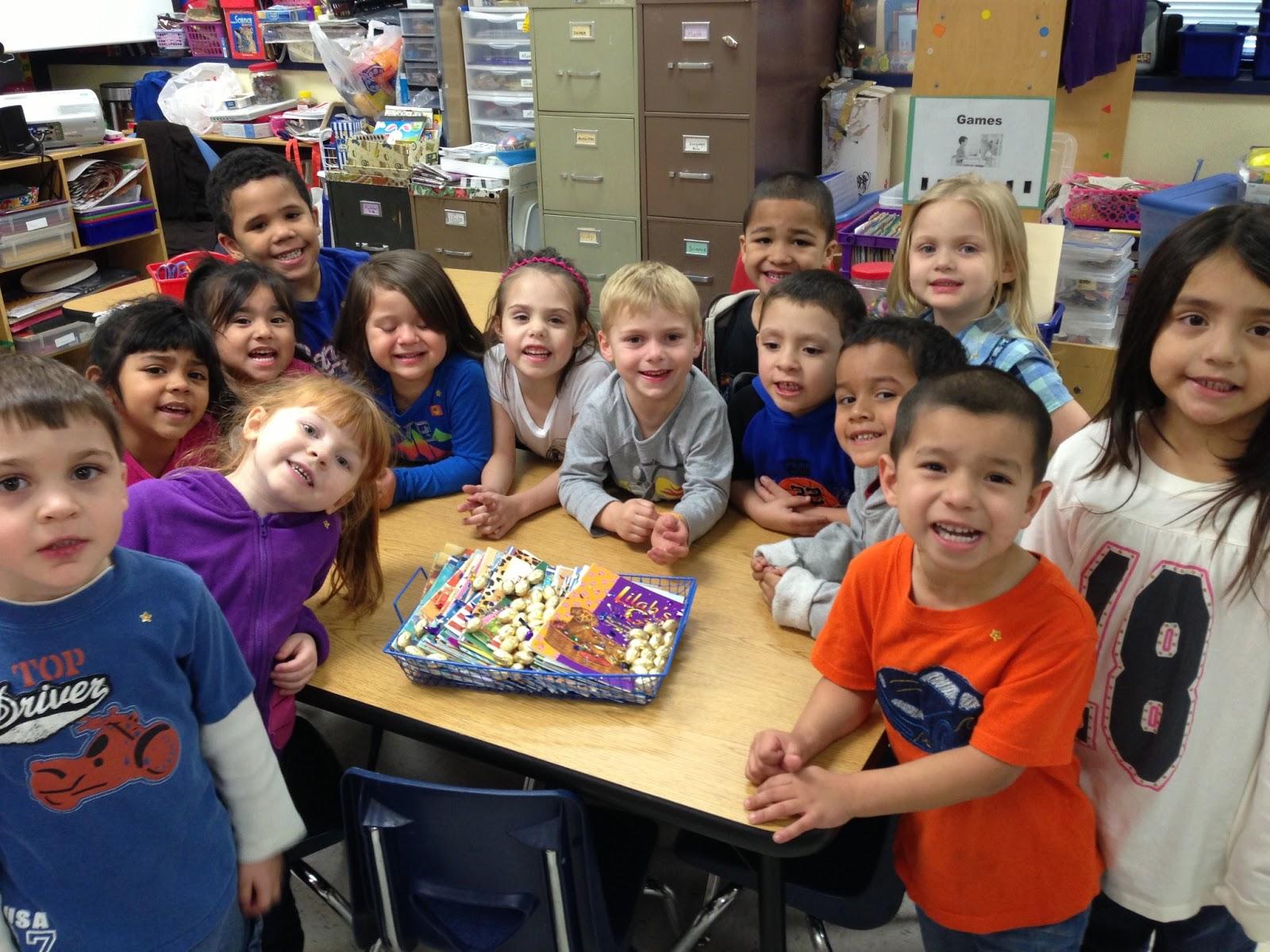 Kindergarten And Mooneyisms Letter X Activities