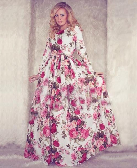 http://es.dresslink.com/stylish-lady-womens-fashion-casual-floral-printed-long-sleeve-maxi-long-party-cocktail-full-dress-p-25055.html?utm_source=blog&utm_medium=cpc&utm_campaign=lendy-dl112