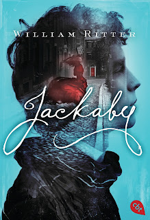 http://sternenstaubbuchblog.blogspot.de/2016/07/rezension-jackaby-william-ritter.html
