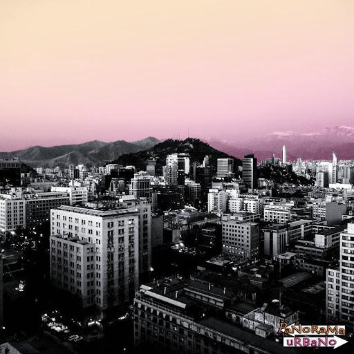 Panoramas en Santiago Gratis