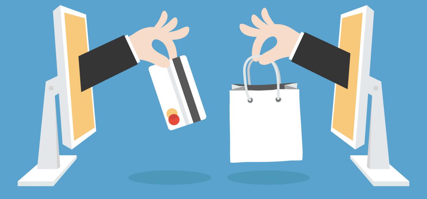 5 Tips Terbaru untuk Bisa Belanja Online Murah