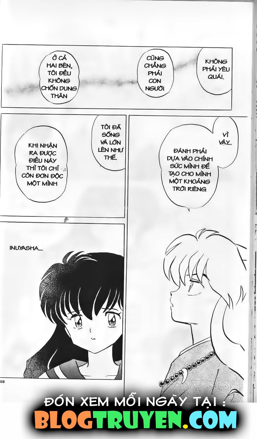 Inuyasha vol 12.7 trang 15