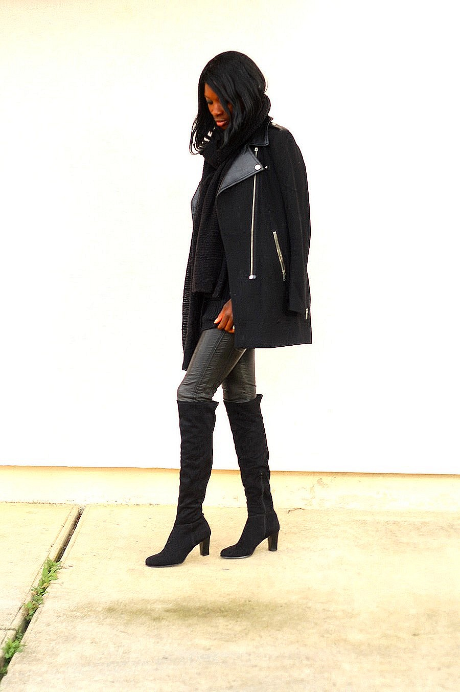 biker-coat-leather-leggings-overknees-style-blog