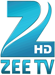 Zee Tv At Asiasat-7@105 New Biss Key