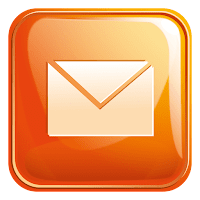 Top 10 Best Free Disposable Email address service