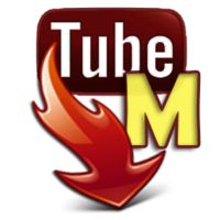 TubeMate YouTube  Downloaders for Android.