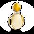 Goldea, la nueva fragancia de Bvlgari