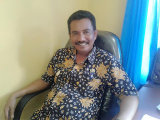 Desa Lemahkarya Giliran Diperiksa Inspektorat Kabupaten Karawang