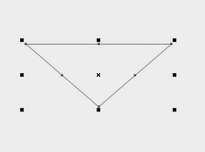 Membuat Ikon Sederhana dengan Corel Draw 12  Tips Komputer ...