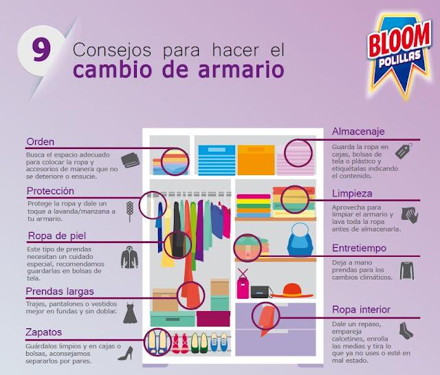 Bloom-Polillas-Estuches-1