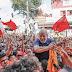 Bacia do Jacuípe prepara Ato em Defesa de Lula em Capim Grosso
