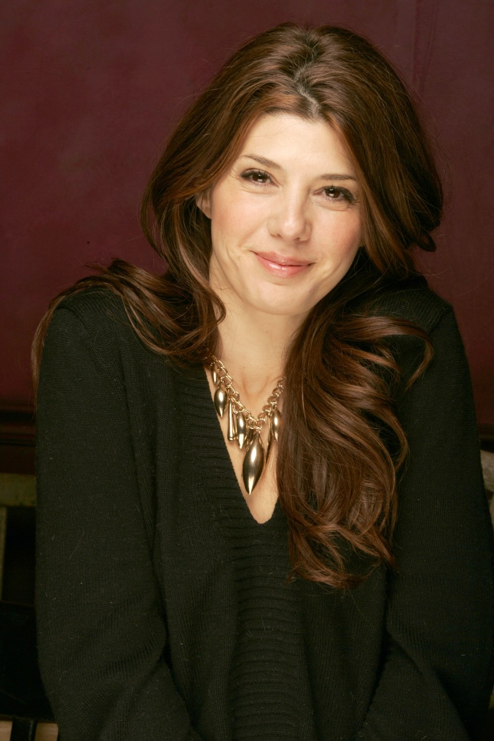Marisa Tomei | HD Wallpapers (High Definition) | Free ...